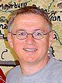 Lothar Hirneise 2008.jpg