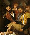 Lotto, adorazione dei pastori 03.jpg