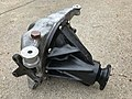 Lotus Elan differential.jpg