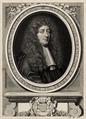 Louis-François Le Fèvre de Caumartin.tiff
