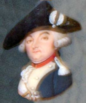 Louis Charles Antoine de Beaufranchet - Image: Louis Charles Antoine de Beaufranchet