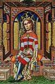 Louis I (Chronicon Pictum).jpg