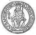 Louis VII.jpg