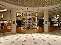Louis Vuitton, Champs-Elysées 2.jpg