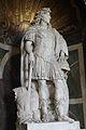 Louis XIV par Jean Varin 01.JPG
