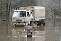 Louisiana National Guard (25182350603).jpg