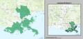 Louisiana US Congressional District 1 (since 2013).tif