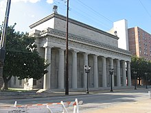 Louisville War Memorial Auditorium.jpg