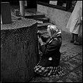 Lourdes, août 1964 (1964) - 53Fi6901.jpg