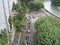 Lourdes - panoramio - Colin W (4).jpg