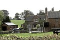 Lower Farm - Breaden Heath - geograph.org.uk - 225639.jpg