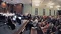 Lower Keys Community Choir 131210-N-YB753-025.jpg