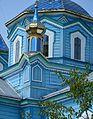 Luboml' Tserkva Rizdva Bogorodytsi 09 (detail) (YDS 7215).jpg