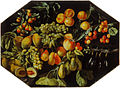 Luca Forte - Still-Life of Fruit - WGA08022.jpg