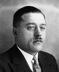 Lucien Besset 1929.jpg