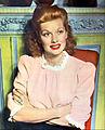 Lucille Ball 1943.jpg