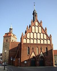 Luckenwalde tower church.jpg