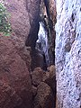 Lucky Txei des de sota (setembre 2011) - panoramio.jpg
