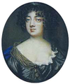 Lucy Walter 1630-1658.png