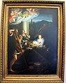 Ludovico carracci da correggio, natività, 1590-1610 ca. 01.JPG