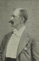 Ludwig Dettmann, 1897.png