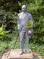Ludwig Knoop CN.jpg