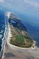 Luftaufnahmen Nordseekueste 2012-05-by-RaBoe-D50 057.jpg