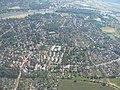 Luftbild 084 Kleinzschachwitz Zschieren.jpg