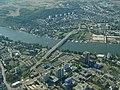 Luftbild Kurt-Schumacher-Brücke Koblenz 2003.jpg