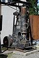 Luftfederhammer 1908 2.JPG