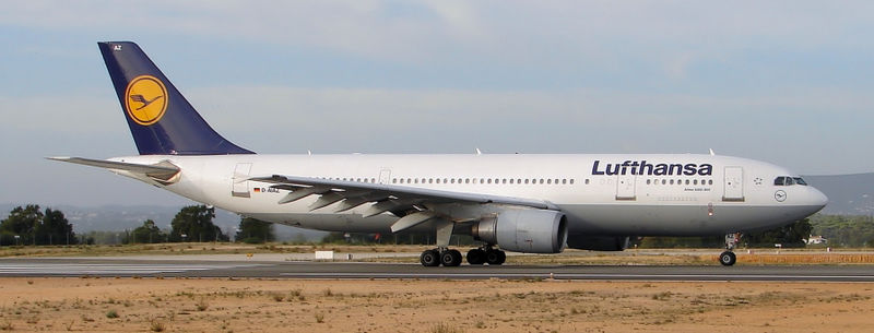 800px-Lufthansa22.jpg