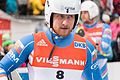 Luge world cup Oberhof 2016 by Stepro IMG 7342 LR5.jpg