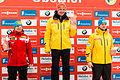 Luge world cup Oberhof 2016 by Stepro IMG 7924 LR5.jpg