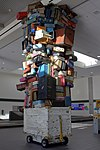 Luggage (5183105567).jpg