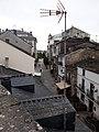 Lugo, Galicia 14.jpg