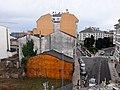 Lugo, Galicia 16.jpg