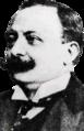 Luigi Facta 1910.png