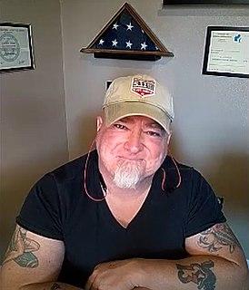 Advanced Aerospace Threat Identification Program US government program to investigate UFOs