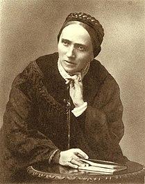 Luise Büchner.jpg