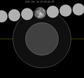 Lunar eclipse chart close-2031Oct30.png