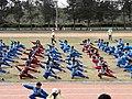 Lunfeng Elementary School 04.jpg
