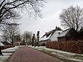 Lunsenhof, Anloo, Drenthe, Netherlands - panoramio.jpg