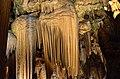 Luray Cave (7531169650).jpg