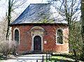 Lusthofgaasbeek.jpg