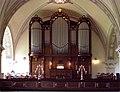 Lutherkirche-Harthau-Orgel-Gesamt.jpg