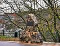 Luxembourg-Bock, plaque commémorative en mémoire de J.W. von Goethe (101).jpg