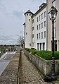 Luxembourg-ville Rempart Conseil d'Etat.jpg
