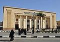 Luxor R01.jpg