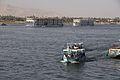 Luxor boat D.jpg