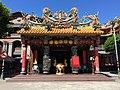 Luzhou Fude Temple 20180807.jpg